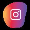 instagramkit-service-150x150